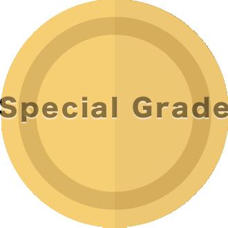 Special Grade
