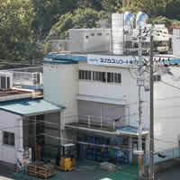 タナカプリコート株式会社
